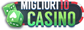 High 5 casino vegas slots